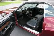 1970 Challenger R/T SE